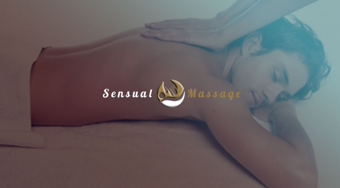 Tantra massage Singapore