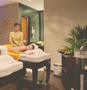 Hotel-massage-in-Singapore
