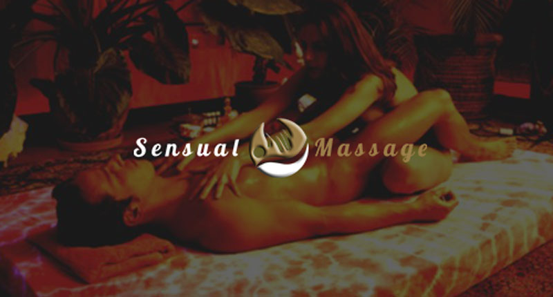 Lingam massage Singapore