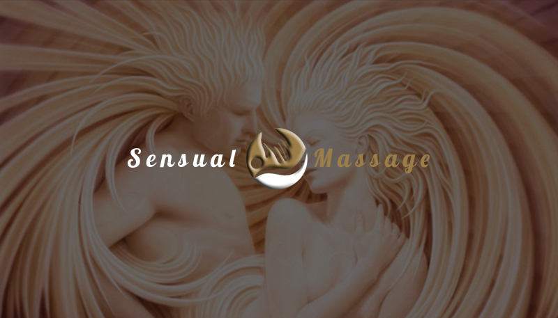 Outcall tantric massage Singapore