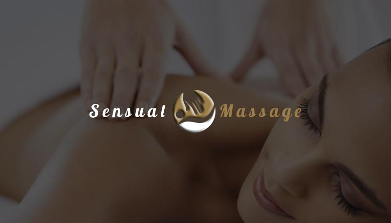 Sensual massage Singapore