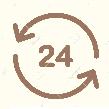 Sensual Massage Open 24 Hours